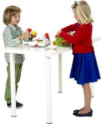 DreamLand panier à provisions rempli de fruits et légumes-Image 4