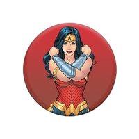 PopSockets Phone grip Wonder Woman-Vooraanzicht