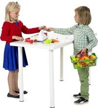 DreamLand panier à provisions rempli de fruits et légumes-Image 2