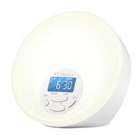 Medisana Wake-up light WL 444