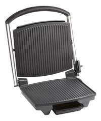 Domo Multigrill Panini DO9036G-Artikeldetail