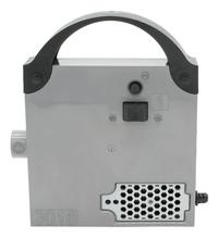 Interline automatische bodemreiniger 5200-Artikeldetail