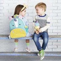 Skip*Hop sac à dos Zoo Pack licorne-Image 1