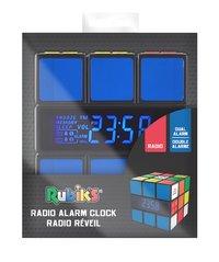 bigben radio-réveil RR80 Rubik's Cube-Avant