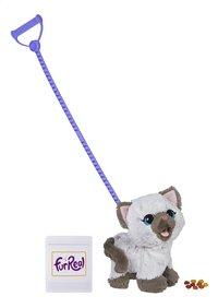 FurReal peluche interactive Kami mon chaton qui fait popo-Détail de l'article