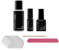 SensatioNail Essentials kit-Avant