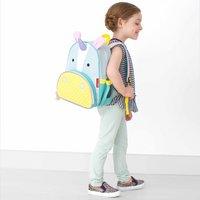 Skip*Hop sac à dos Zoo Pack licorne-Image 2