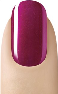 SensatioNail Gel Polish raspberry wine-Image 1