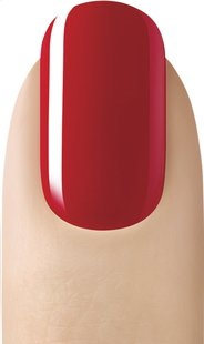 SensatioNail Gel Polish Scarlett Red-Détail de l'article