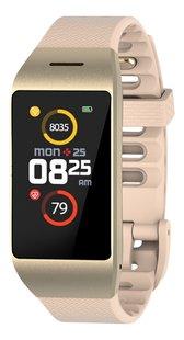 MyKronoz smartwatch ZeNeo Pink Gold-Artikeldetail