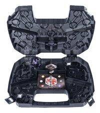 Speelset Bakugan Storage Case zwart-Artikeldetail