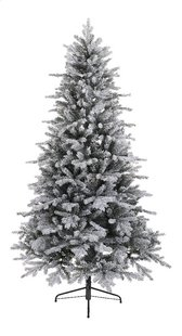 Kerstboom Frosted 210 cm