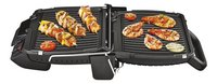 Tefal Multigrill GC308812-Afbeelding 2