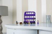 LEGO Harry Potter 75957 De Collectebus-Afbeelding 2