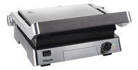 Tristar Multigrill Contact GR-2851
