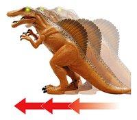 Figurine Mighty Megasaur Mid Size dinos Spinosaurus-Détail de l'article