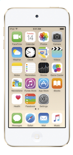 Apple iPod touch 64 Go or