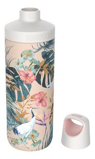 Kambukka Drinkfles Reno insulated paradise flower 50 cl-Artikeldetail