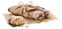 Lékué Moule Mini Baguette Bread-Image 2