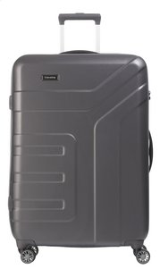Travelite Valise rigide Vector Spinner anthracite