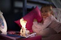 Philips veilleuse SoftPal Disney La Reine des Neiges Olaf-Image 1