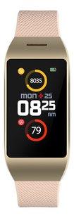 MyKronoz smartwatch ZeNeo Pink Gold-Afbeelding 2