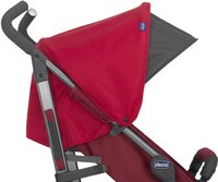 Chicco Buggy Lite Way 2.0 red-Artikeldetail