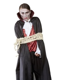 Verkleedpak vampier-Artikeldetail