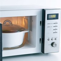 Pyrex kookpot Flame 20 cm - 3 l-Artikeldetail
