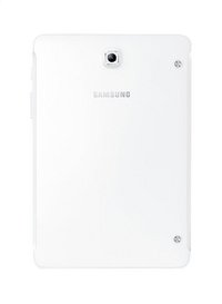 Samsung tablet Galaxy Tab S2 VE Wi-Fi 8 inch 32 GB wit-Achteraanzicht