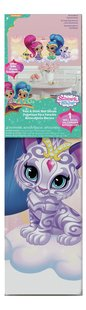 Sticker mural Shimmer & Shine Burst-Avant