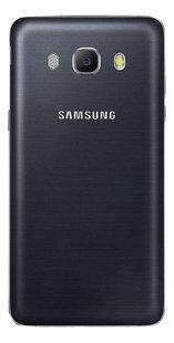 Samsung Smartphone Galaxy J5 2016 Dual SIM noir-Arrière