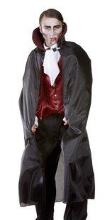 Verkleedpak vampier-Afbeelding 1