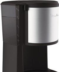 Moulinex Koffiezetapparaat Subito FG370811-Artikeldetail