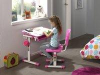 Bureau Kids Comfortline roze-Afbeelding 1
