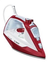 Bosch Stoomstrijkijzer Sensixx TDA3024010-Artikeldetail