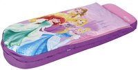 ReadyBed lit gonflable Disney Princess-Avant