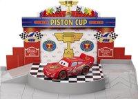 Garage Disney Cars Piston Cup Racing-Artikeldetail