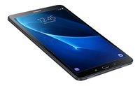 Samsung tablet Galaxy Tab A 2016 Wi-Fi 10.1 inch 16 GB zwart-Artikeldetail