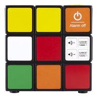 bigben wekkerradio RR80 Rubik's Cube-Artikeldetail
