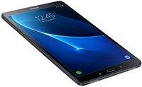 Samsung Tablet Tab A 2016 wifi + 4G 10.1 inch 16 GB zwart-Artikeldetail