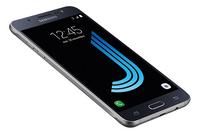 Samsung Smartphone Galaxy J5 2016 Dual SIM noir-Détail de l'article