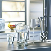 BRITA waterfiltersysteem On Tap-Afbeelding 1