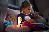 Philips nachtlampje SoftPal Disney Frozen Olaf-Afbeelding 2