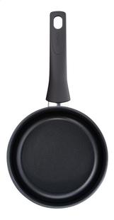 Tefal Steelpan Elegance 18 cm-Bovenaanzicht