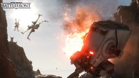 XBOX One Star Wars: Battlefront FR/ANG-Image 3