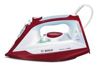 Bosch Fer à vapeur Sensixx TDA3024010