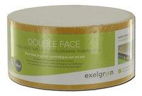 Exelgreen Double face 10 m