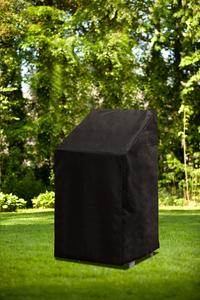 Outdoor Covers beschermhoes voor stapelstoelen L 66 x B 95 x H 133 cm Premium polypropyleen-Afbeelding 1
