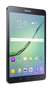 Samsung tablette Galaxy Tab S2 VE Wi-Fi 8/ 32 Go noir-Côté gauche